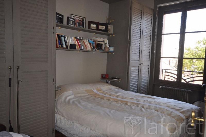 Vente appartement Lyon 3ème 258000€ - Photo 3