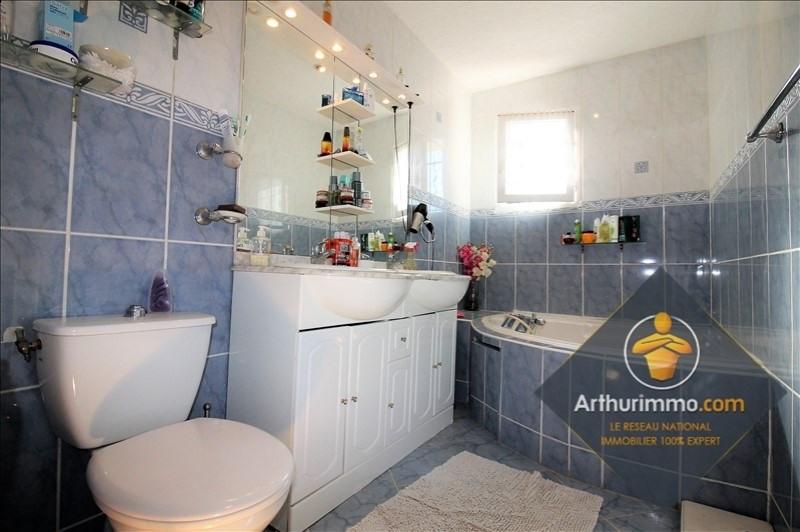 Sale house / villa Chavanoz 354900€ - Picture 11