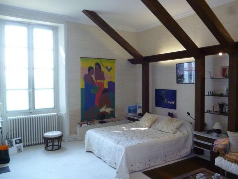 Vente de prestige maison / villa Perigueux 588000€ - Photo 14