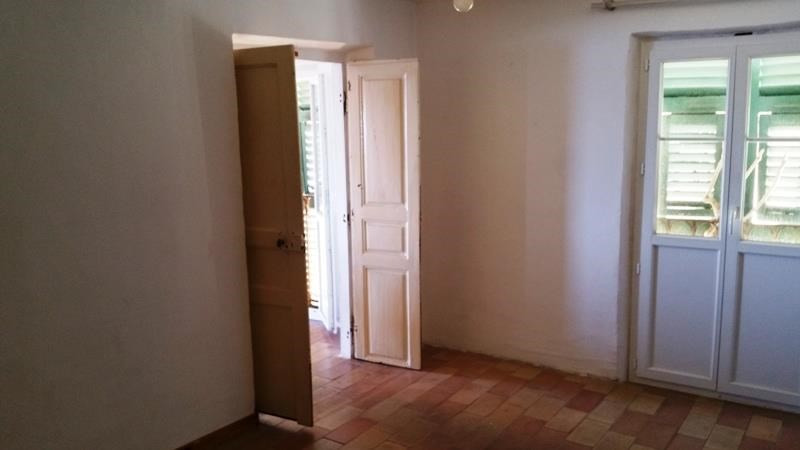 Sale apartment Ajaccio 350 000€ - Picture 8