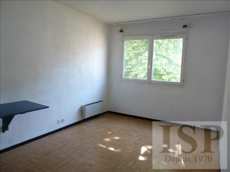 Vente appartement Aix en provence 65000€ - Photo 4