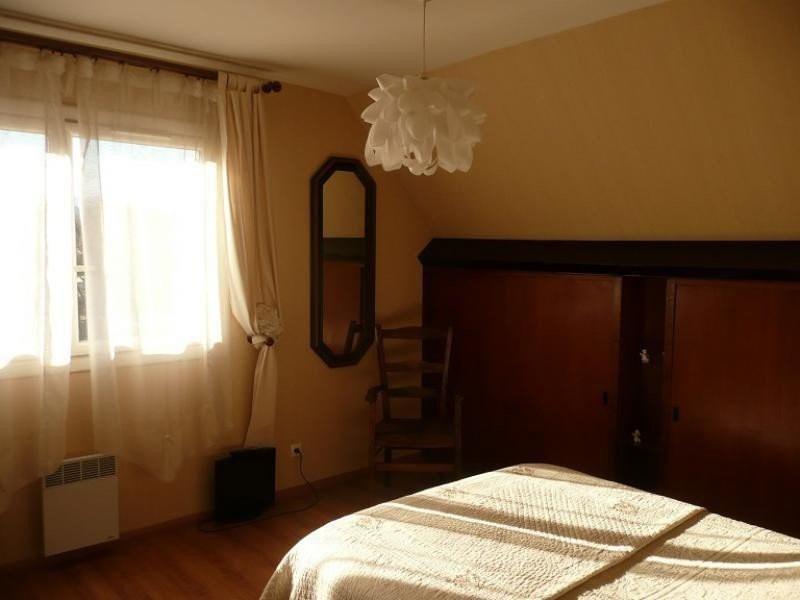 Vente maison / villa Ossun 185500€ - Photo 4