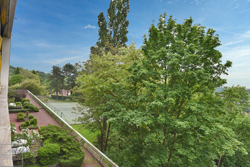 Appartement Saint didier au mont d'or 5 pièces 160 m²