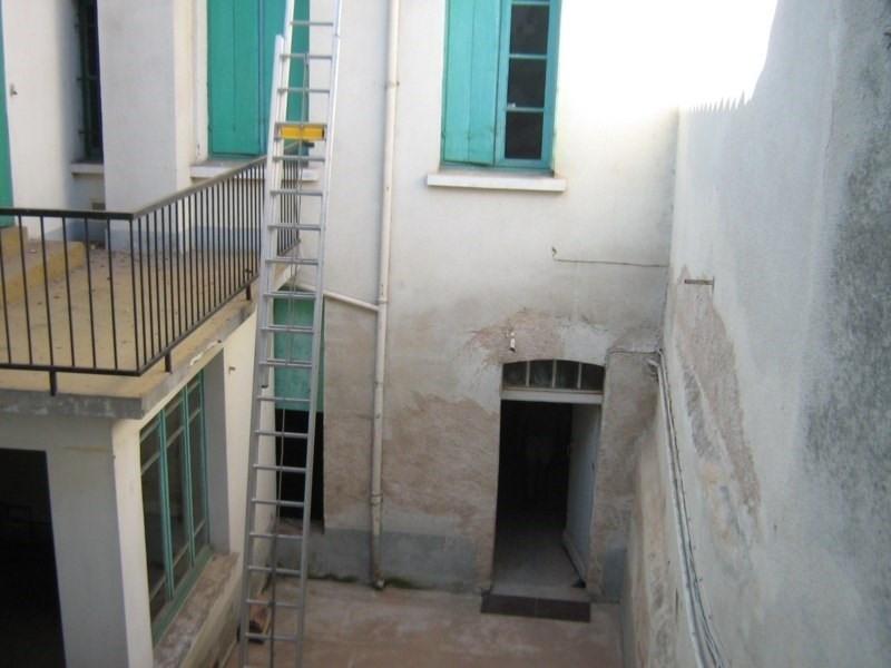 Produit d'investissement immeuble Castelsarrasin 265000€ - Photo 6