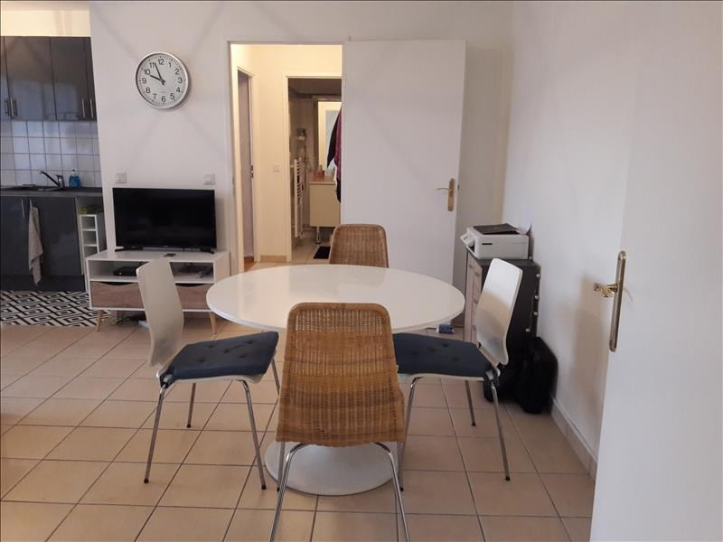 Location appartement Combs la ville 720€ CC - Photo 4