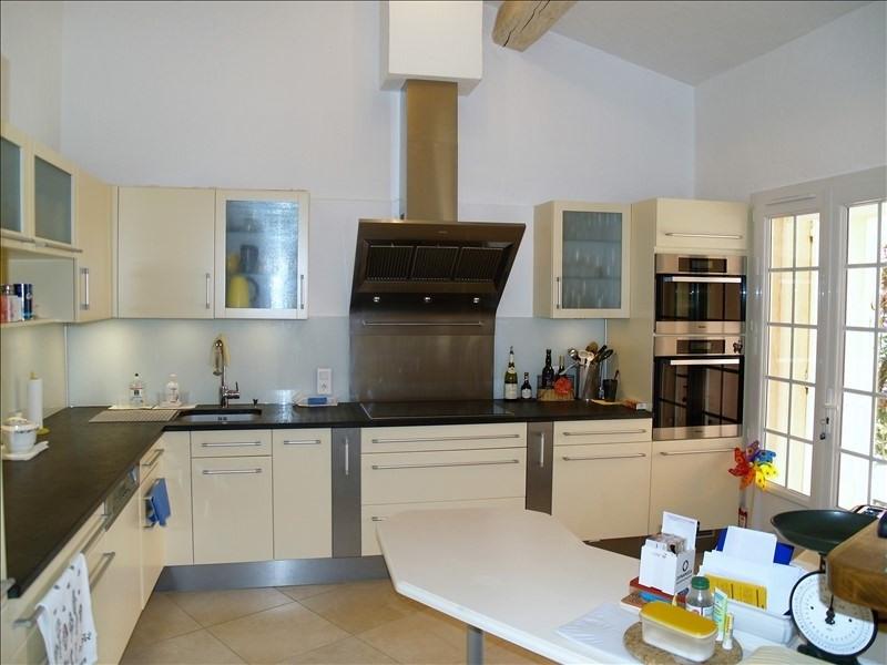 Deluxe sale house / villa Les issambres 1260000€ - Picture 4