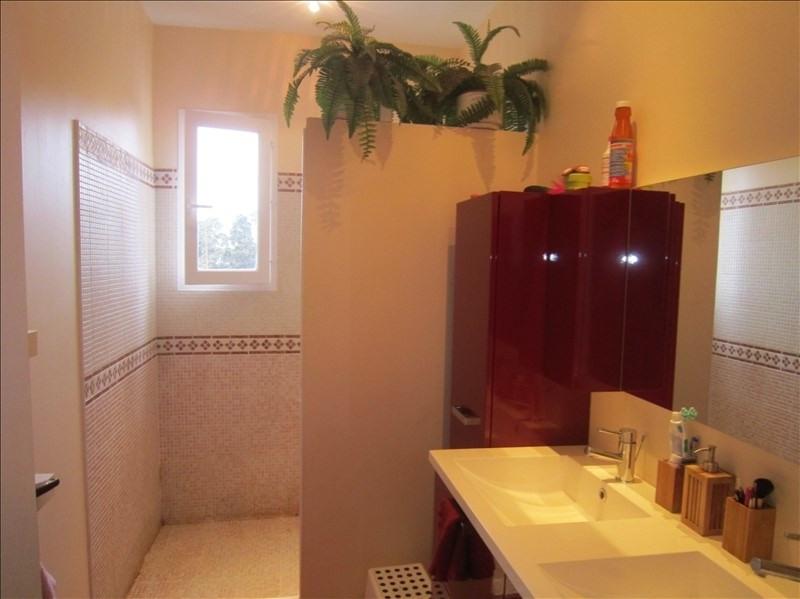 Vente maison / villa Carcassonne 373000€ - Photo 12