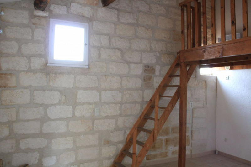Sale apartment Aigues mortes 139 900€ - Picture 1