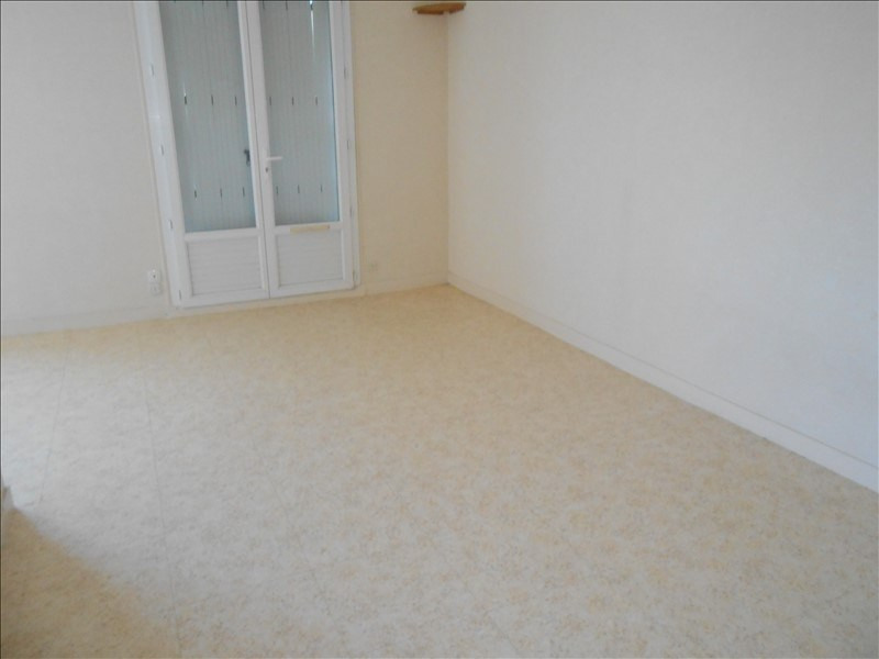 Vente appartement Niort 39 000€ - Photo 2