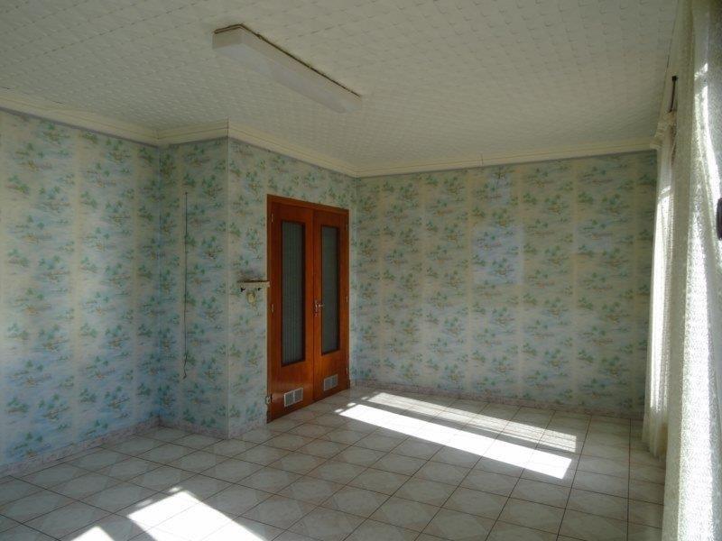 Vente maison / villa Foulayronnes 106200€ - Photo 2