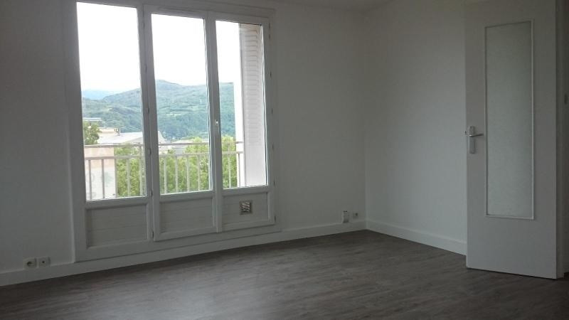 Location appartement Grenoble 595€ CC - Photo 9