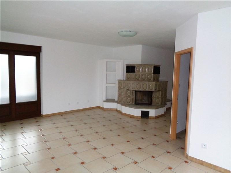 Alquiler  apartamento Oberhoffen sur moder 986€ CC - Fotografía 2