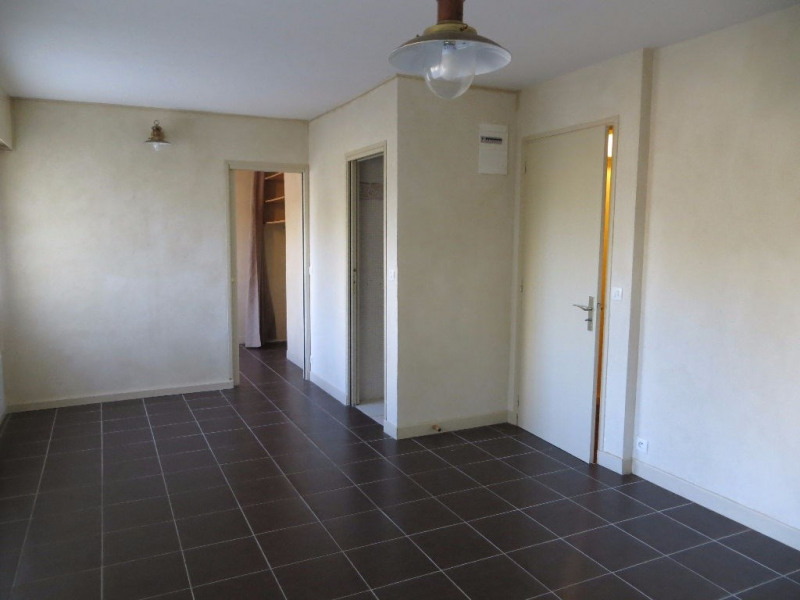 Sale apartment La baule 107500€ - Picture 7