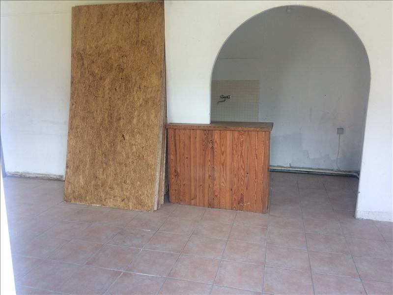Produit d'investissement immeuble Livarot 50000€ - Photo 5