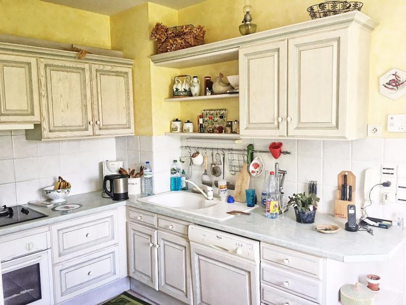 Deluxe sale house / villa Saint palais sur mer 574750€ - Picture 11