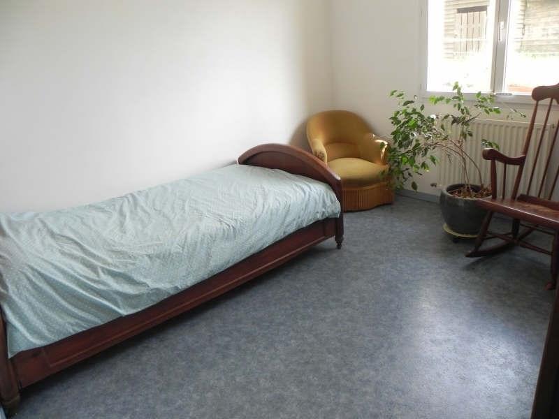 Vente maison / villa Tregastel 240005€ - Photo 5