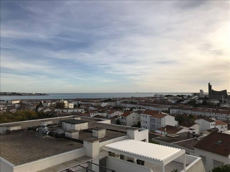 Vente appartement Royan 229000€ - Photo 1