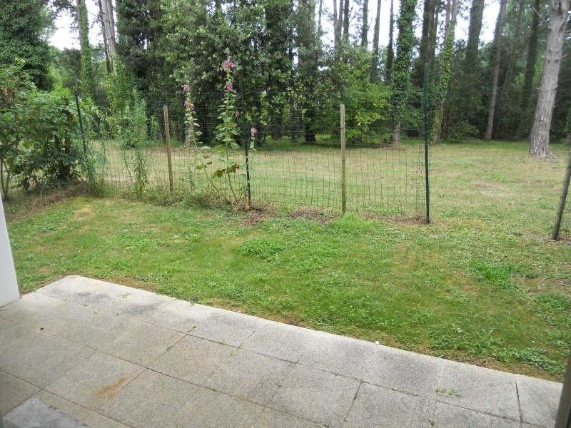 Sale apartment Royan 129900€ - Picture 8