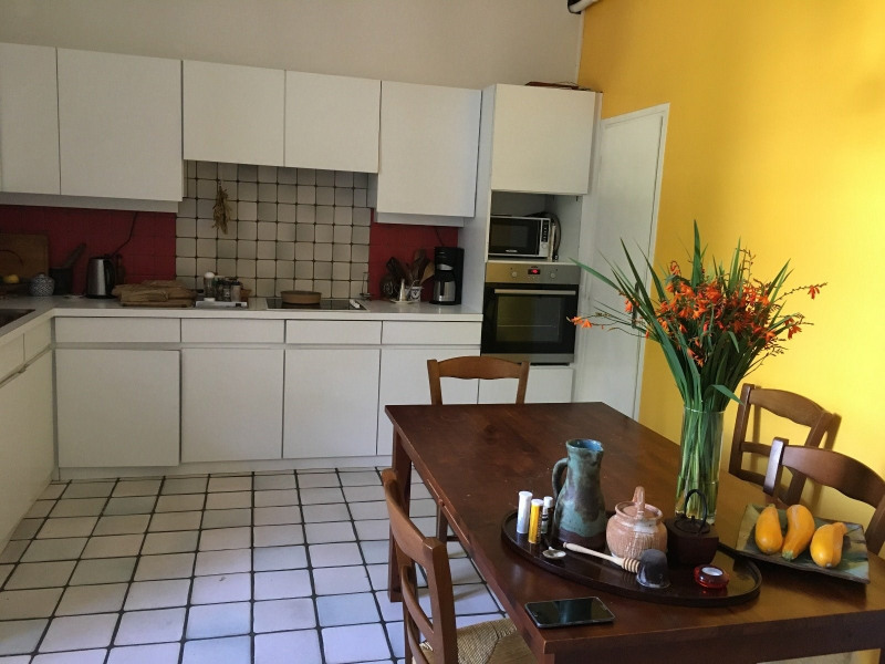 Sale house / villa Tarbes 367 500€ - Picture 7