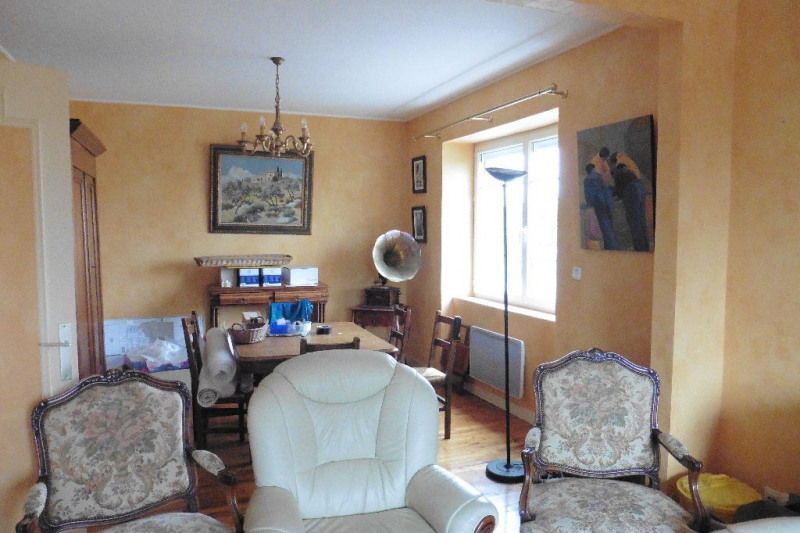 Vente maison / villa Treffiagat 210 500€ - Photo 4
