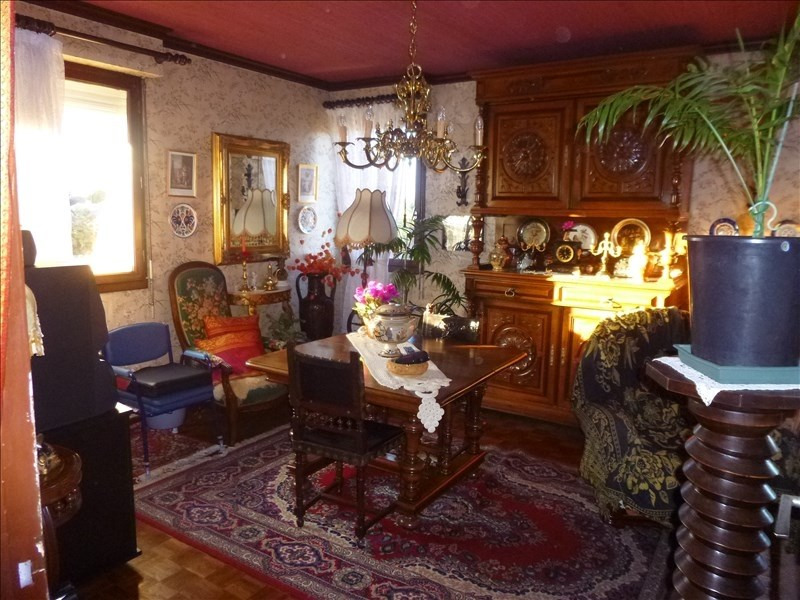 Vente appartement Pau 128700€ - Photo 2