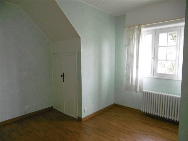Rental house / villa Bures sur yvette 2430€ CC - Picture 8