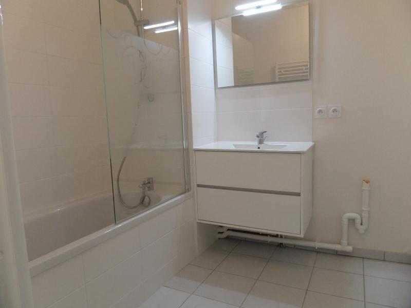 Location appartement Dijon 654€ CC - Photo 7