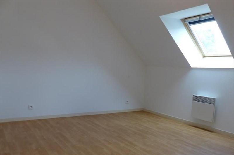 Vente maison / villa Baden 226700€ - Photo 5