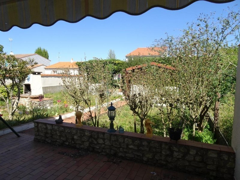 Sale house / villa Chatelaillon plage 278250€ - Picture 2