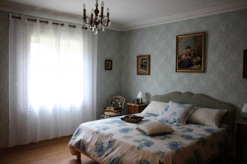 Sale house / villa Chateau d olonne 325500€ - Picture 7