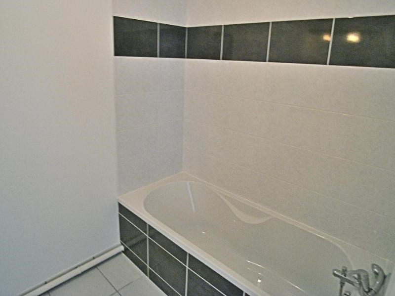 Location appartement Toulouse 656€ CC - Photo 6