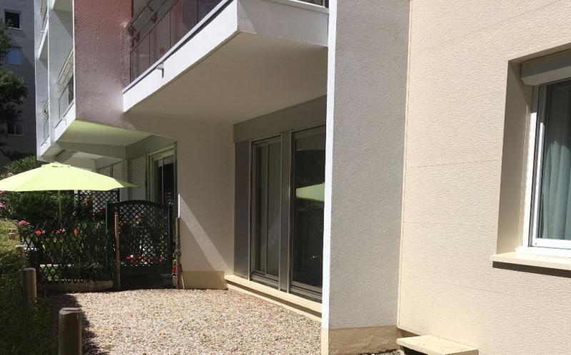 Vente appartement La baule escoublac 353000€ - Photo 1