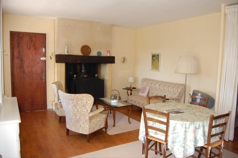 Vente maison / villa St chamassy 156000€ - Photo 5