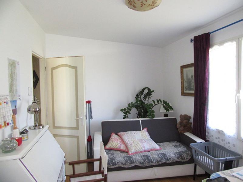 Sale house / villa Bassillac et auberoche 265000€ - Picture 9