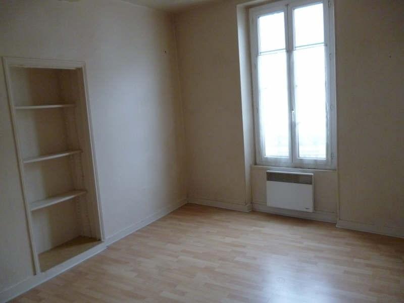 Location appartement Caen 547€ CC - Photo 4
