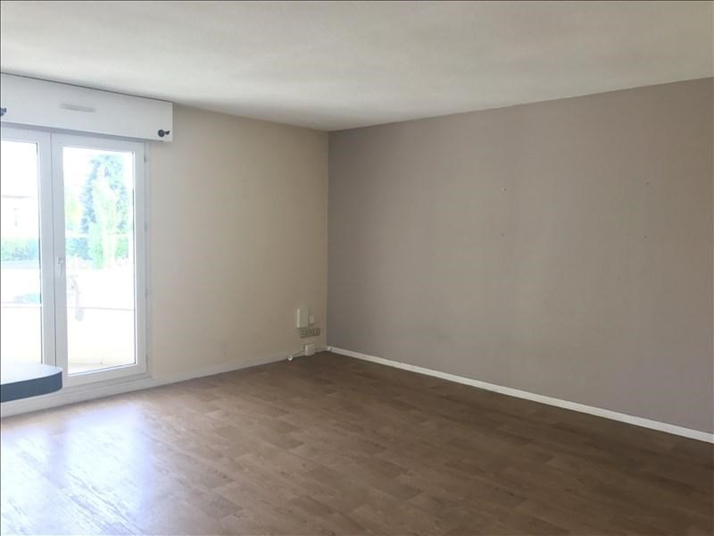 Location appartement Billere 650€ CC - Photo 3