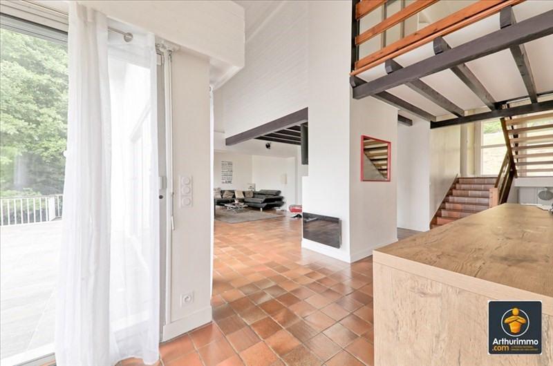 Vente maison / villa Etampes 389000€ - Photo 7