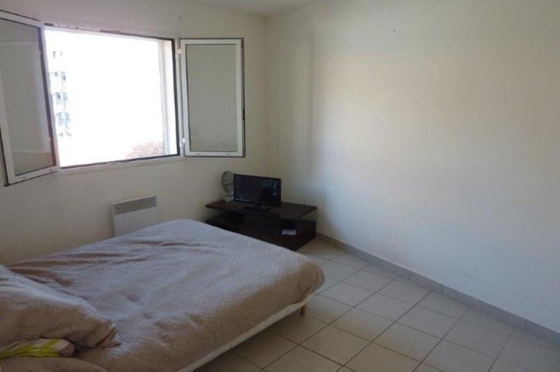 Rental apartment Ajaccio 650€ CC - Picture 4
