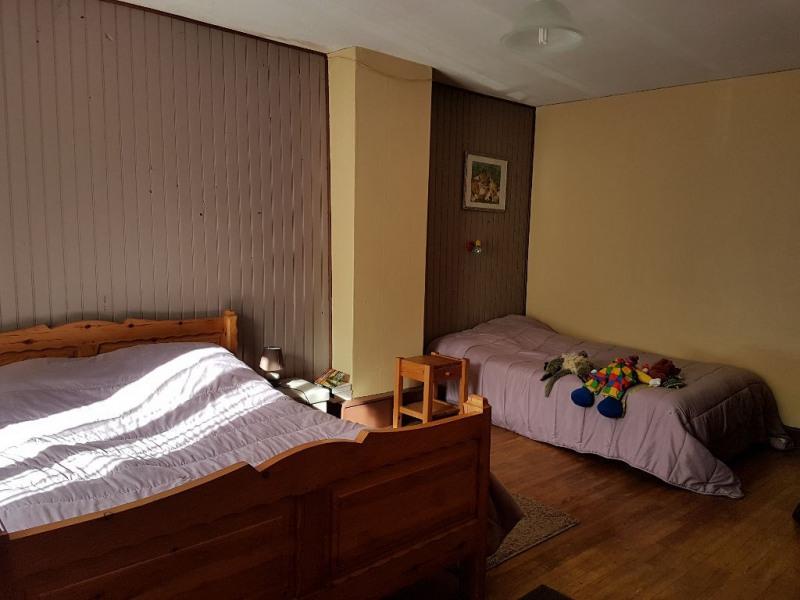 Sale house / villa La ferte gaucher 175000€ - Picture 10