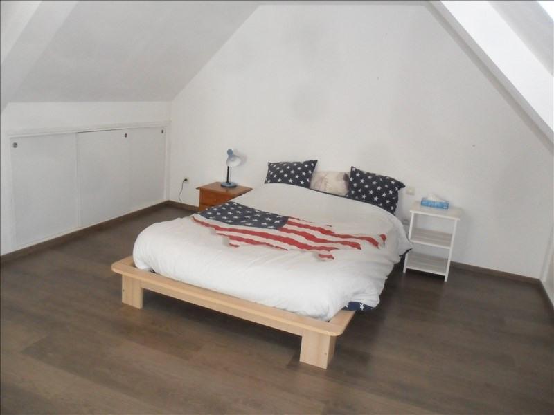 Vente maison / villa Arras 265000€ - Photo 7