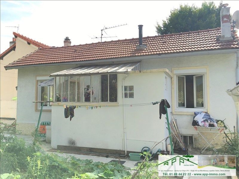 Vente maison / villa Athis mons 199 000€ - Photo 2