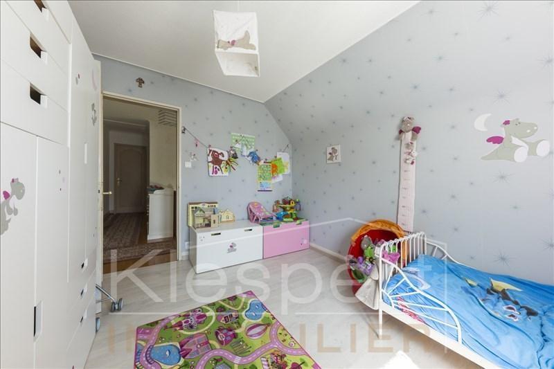 Sale house / villa Colmar 254800€ - Picture 7