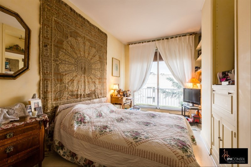 Vente de prestige appartement Neuilly sur seine 1360000€ - Photo 7