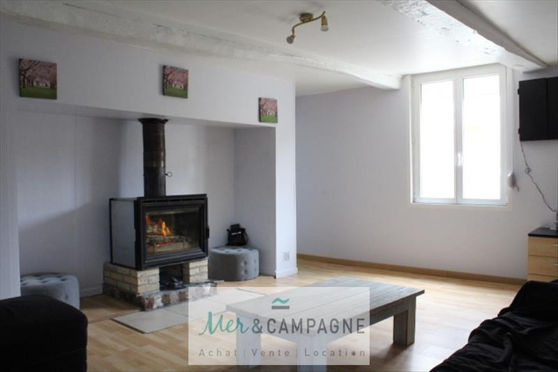 Vente maison / villa Quend 245000€ - Photo 4