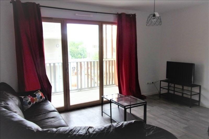 Location appartement L ile st denis 980€ CC - Photo 10