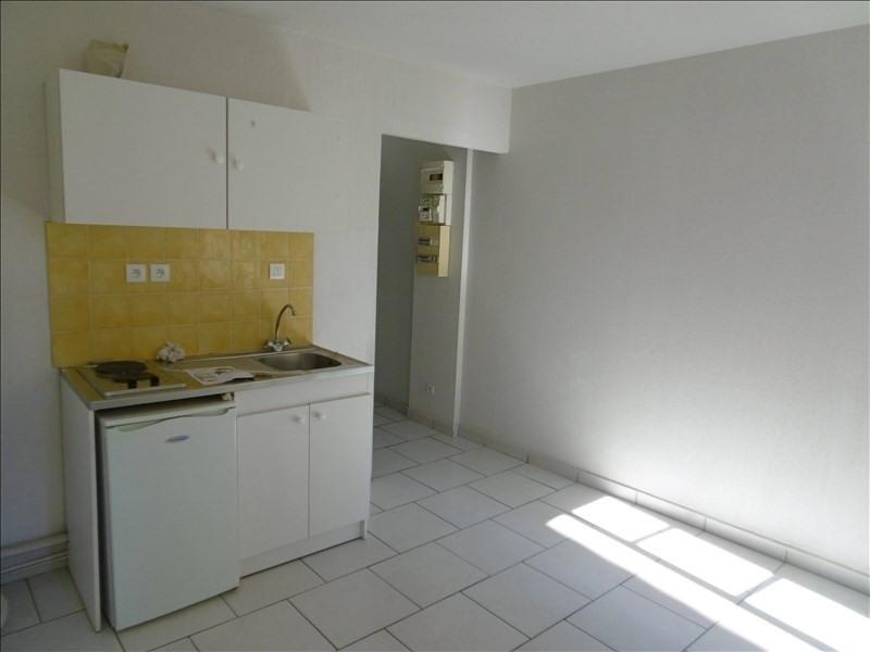 Location appartement Toulon 320€ +CH - Photo 2