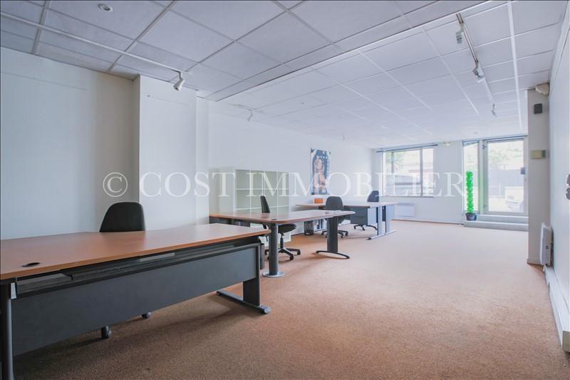 Vente appartement Asnières-sur-seine 499000€ - Photo 2