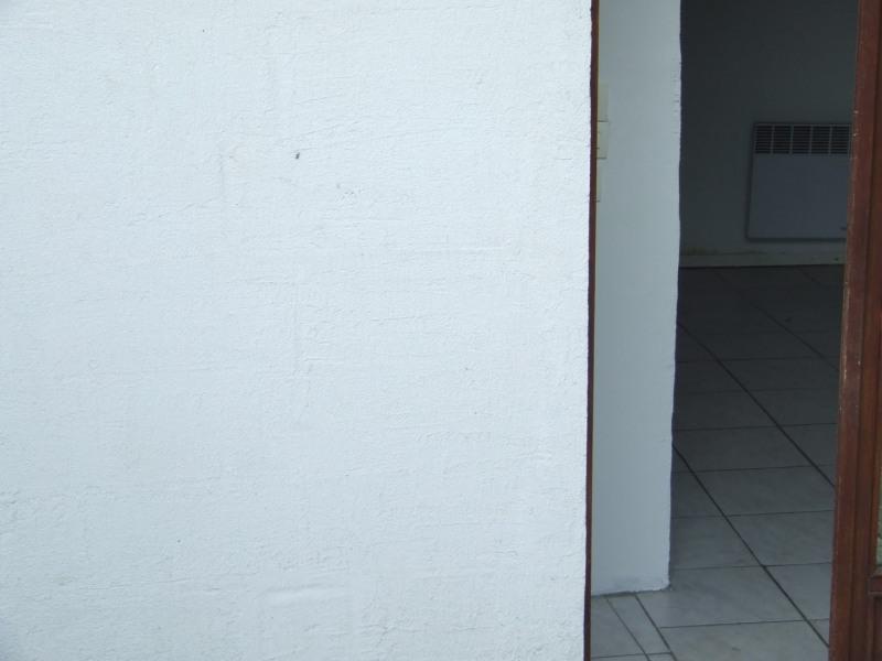 Vente maison / villa Le petit quevilly 87000€ - Photo 15