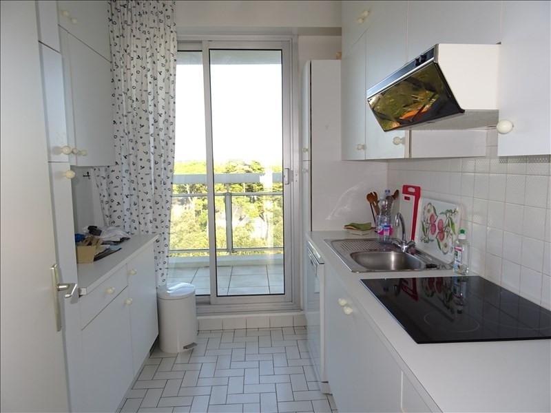 Vente de prestige appartement La baule 988000€ - Photo 9