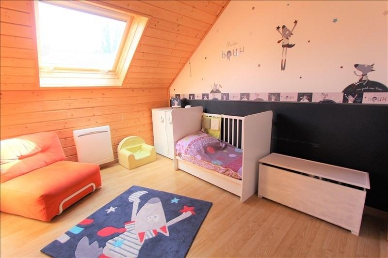 Sale house / villa Douai 149500€ - Picture 7